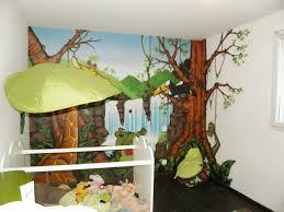 Davaus Net Rideau Chambre Bebe Th Me Jungle Avec Des Id Es Decoration Chambre Enfant Sur Les Themes De Safari Et Jungle Chambre Enfant