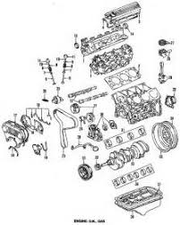 similiar 1991 toyota 22re parts keywords toyota 3 0 v6 engine diagram moreover toyota 22re vacuum hose diagram