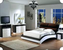 bedding kid with slide childrens uk twin loft ikea kids and tent energokarta info bunk lights