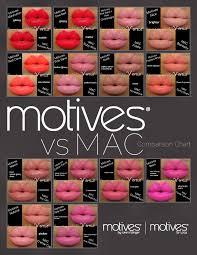 Motives For Lala Makeup 2014