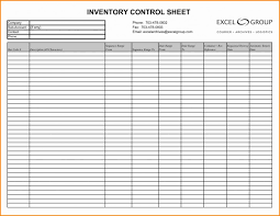 Free Medical Charting Forms 019 Free Supply Order Form Template Excel Ideas Inventory