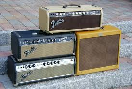 Fender Bandmaster Speaker Cabinet News Fendergurucom May The Tone Be With You