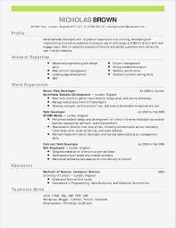 24 How To Write A Killer Resume Kiolla Com