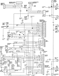 focus wiring diagram focus image wiring diagram wiring diagram for a 2008 ford focus wiring home wiring diagrams on focus wiring diagram