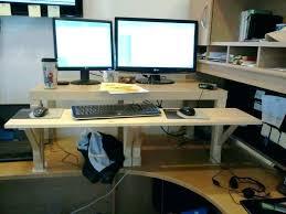 drafting table ikea desk image of moderns style computer uae
