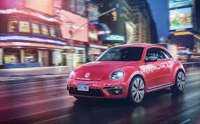 2018 volkswagen beetle pink. 2018 volkswagen beetle pink g