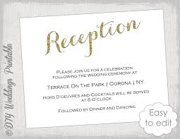 wedding reception program templates free download wedding reception program template hunecompany com
