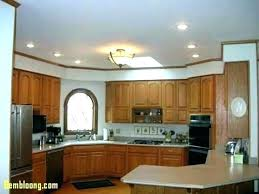 Image Nativeasthma Small Kitchen Ceiling Lights Kitchen Ceiling Lighting Ideas Sloped Ceiling Kitchen Lighting Kitchen Ceiling Lighting Ideas Kitchen Ceiling Light Fixtures Barticultinfo Small Kitchen Ceiling Lights Kitchen Ceiling Lighting Ideas Sloped