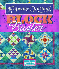 Free 100 Quilt Blocks eBook - The Quilting Company & Free 100 Quilt Blocks eBook Adamdwight.com