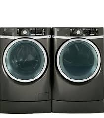 ge appliances frequently asked questions laundry