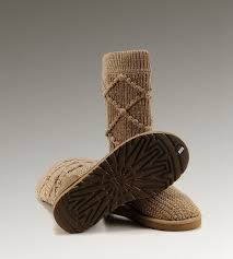 ... ugg classic cardy boots chestnut ugg classic cardy 5879 desire
