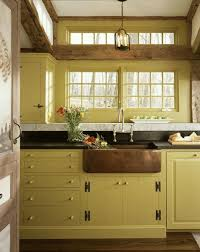 yellow country kitchens. Plain Country Custom Made Country Kitchen Intended Yellow Kitchens
