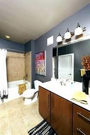 Apartment Bathroom Designs Unique Design Inspiration