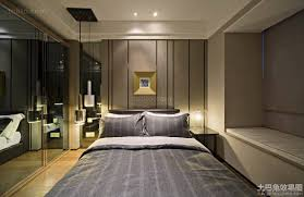 Modern Japanese Bedroom Design Easy Modern Japanese Bedroom 96 Upon Interior Design Ideas For