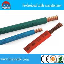 huzhou fubu imp exp co in the the 20th yiwu cable