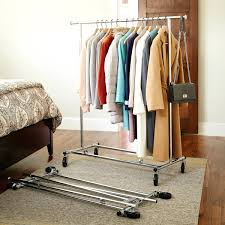 Used Coat Racks Commercial Coat Racks Clothing Wholesale Used For Sale higgee 81