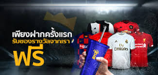 The Hidden Facts on BK8 Thai Sport Betting | Free Spins Casino