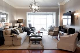 living room pendant lighting ideas. living room pendant lights light and home interior design ideas lighting i