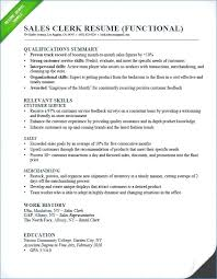 Salary History In Resume Publicassets Us