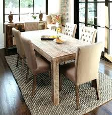 round rug under dining table dining room table rug rug under round dining table dinning rugs