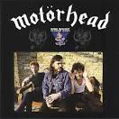 King Biscuit Flower Hour Presents Motorhead album by Motörhead