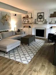 Fußboden Schlafzimmer Emejing Schlafzimmer Boden Ideen Ideas