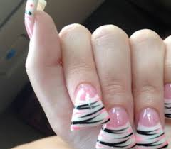 solar gel nail designs 28 best ideas stylepics creative design nails