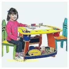 Children Art Table Best Interior Design Schools In Pa Winenotme Enchanting Interior Design Schools In Pa