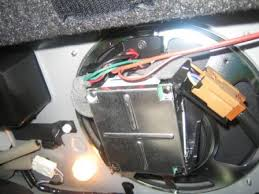 mazda 6 bose subwoofer wiring diagram images wiring diagram wiring diagram electrical on 350z bose subwoofer