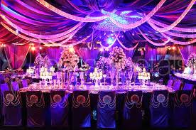 lighting decoration for wedding. Wedding Lighting Decoration For H