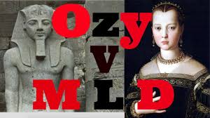 grade essay comparing ozymandias and my last duchess in aqa s grade 9 essay comparing ozymandias and my last duchess in aqa s power and conflict