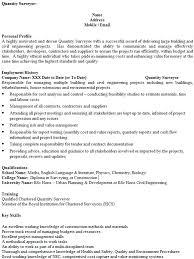 Resume Format Hotel Management