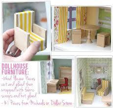 Homemade dollhouse furniture Simple Build Dollhouse Furniture Dollhouse My Before After Dollhouse Dollhouse Furniture And Barbie House Diy Dollhouse Furniture Buzzlike Build Dollhouse Furniture Dollhouse My Before After Dollhouse