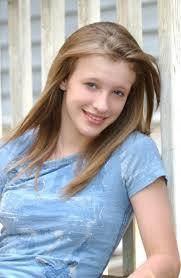 Alexandra McGill - Professional Profile, Photos on Backstage - Non ...