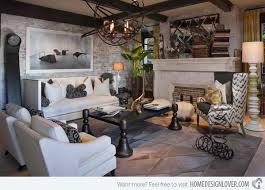 furniture designs african decor furniture