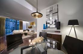 decorate apartment. Men S Apartment Decor Contemporary 257 Best Decorating For Images On Pinterest Bedroom With 9 Decorate