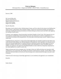 cover letter sample cold call samples cold cover letter samples