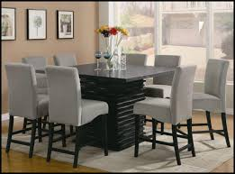 useful value city furniture dining table wood set room tables round intended for dining room tables value city