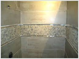 bathroom tiles designs gallery. Home Depot Bathroom Tile Design Gallery Us Gorgeous Tiles Intended For Designs G