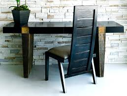 peroba wood furniture. mbel original furniture made from used wood 12 inspirational ideas for your home peroba