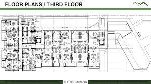 office space planning boomerang plan. Boomerang Page 9 Office Space Planning Plan S