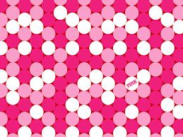 monkey free wallpaper polka dot wallpaper