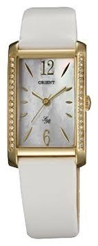 Купить Наручные <b>часы ORIENT QCBG004W</b> по выгодной цене на ...