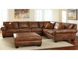 surprising tan leather sofa beautiful exceptional designs brown reclining couch corner recliner beautifu