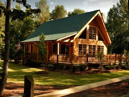 dream log homes diy blog cabin do it yourself home build