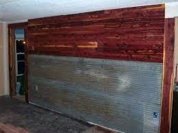 metal interior walls corrugated metal panels for interior walls com building interior walls with metal studs