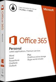 Microsoft office 365 home Powerpoint 45000 Aed Souqcom Microsoft Office 365 Home Personal Souq Uae