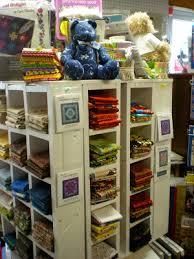 Quilt Shops: Uniquely Yours Quilt Shop - Elizabethtown KY & Mary has a cute shop that was quite busy at the time of my visit. Uniquely  Yours Quilt Shop Adamdwight.com