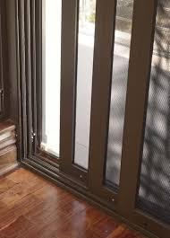 refreshing patio door bar lock sliding glass patio door security bar sliding door bar