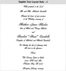 wedding card words katinabags indian wedding card messages